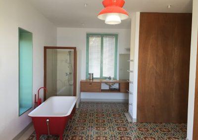 Grande maison luxueuse à louer Grande suite Rayol-Canadel-sur-Mer Var