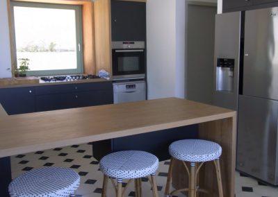 Le bar Grande maison luxe à louer  Rayol-Canadel-sur-Mer