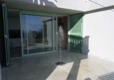 Grande maison luxe à louer proche Cavalaire La fontaine