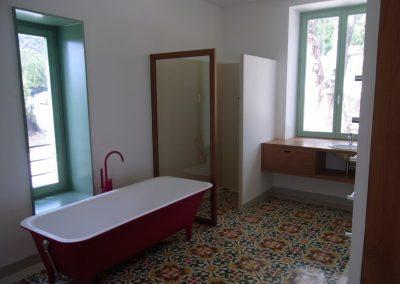 Grande villa luxueuse à louer au Rayol-Canadel-sur-Mer