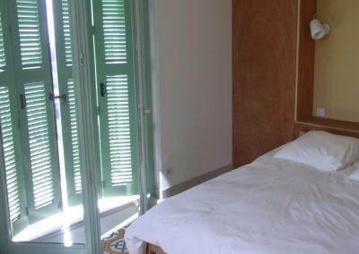 Grande maison luxueuse à louer Suite proche Le Lavandou
