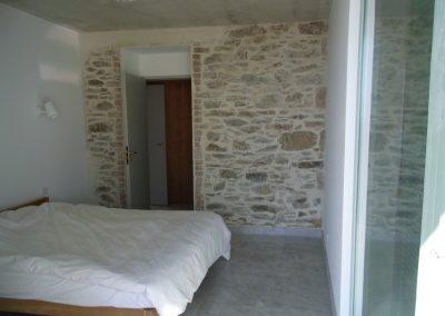 Grande maison luxe à louer Rayol-Canadel-sur-Mer