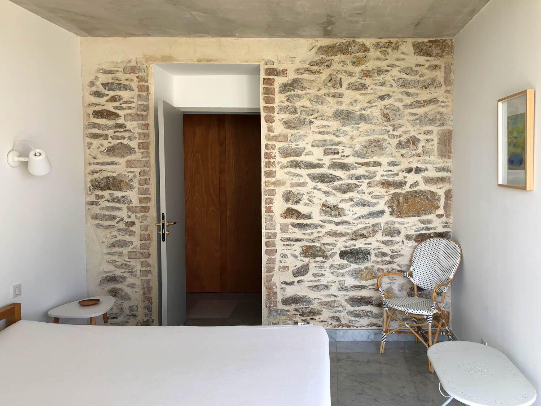 Villa prestige en location Rayol-Canadel-sur-Mer