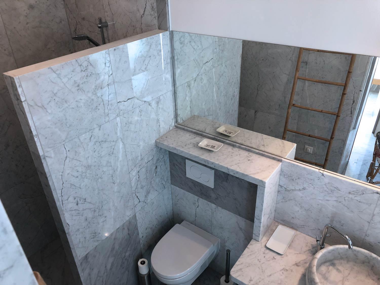 Salle de bain Grande maison en location Provence-Alpes-Côte d'Azur